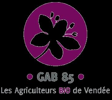 Logo gab85