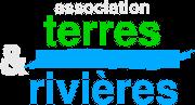 Logo Terres&Rivières